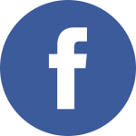 Connect with Nayden on Facebook