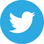 Connect with Nayden on Twitter